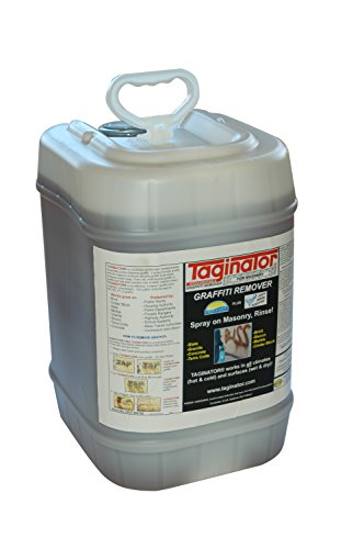 taginator-graffiti-remover-5-gallons