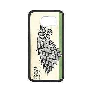 SamSung Galaxy S6 case discount custom stylish Game of Thrones Custom Case for SamSung Galaxy S6