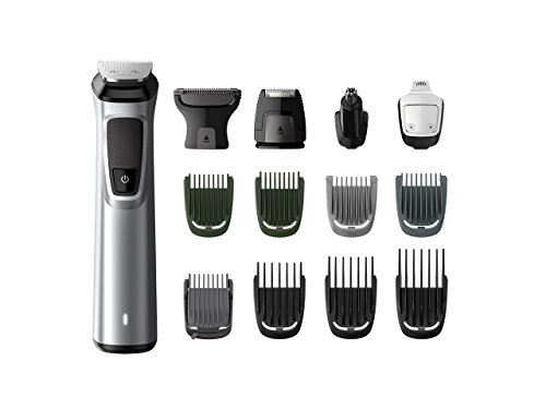 PHILIPS Multi Grooming Kit MG7720/15【Japan Domestic genuine products】