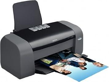 Epson Stylus D68 Photo Edition Impresora Color de inyección ...