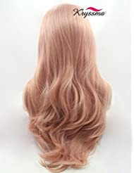 Amazon.com: Wigs - Extensions, Wigs & Accessories: Beauty & Personal Care
