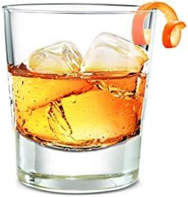 Whisky - Jack Daniels 1,75L