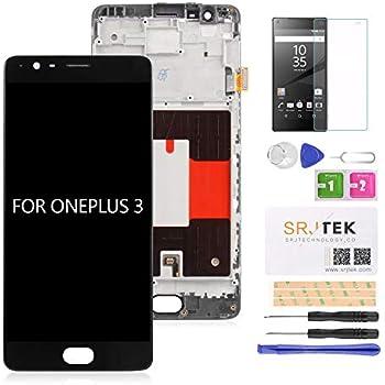 Amazon.com: Upplus BLP633 Replacement Battery Li-Polyme ...