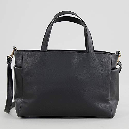x x Time H borsa Donna 0JI1509 cm For 11x21x29 L W Uwxf0q6z
