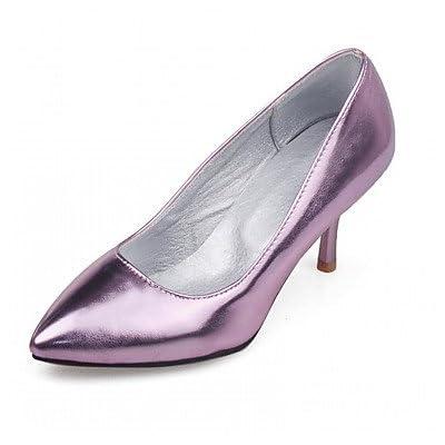 chaussure salomon purple chaussure salomon sherbrooke purple sherbrooke WH2EYeDI9