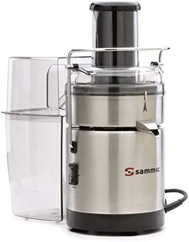 licuadora centrifuga de zumos Li 240: Amazon.es