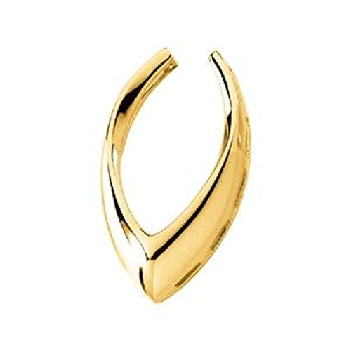 Bonyak Jewelry Pendant...