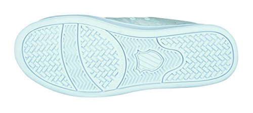 Women's Swiss Trainers White Women's Trainers K K K White Swiss Swiss Women's EqqBgzHcr