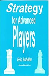 Strategy for Advanced Players