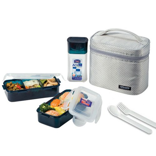 zip lock freezer container - 7