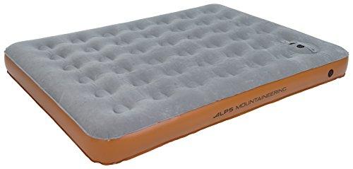 ALPS Mountaineering SPS Air Bed (Queen)