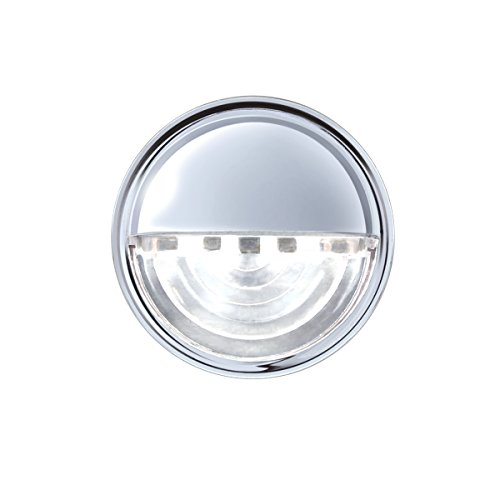 Auxiliary Led Lights in US - 6