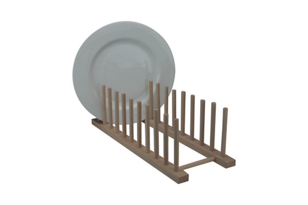 sc 1 st  Amazon UK & Long Dish Stand: Amazon.co.uk: Kitchen \u0026 Home