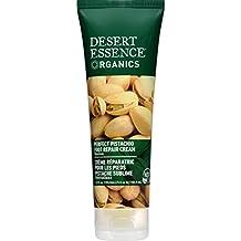 Desert Essence Pistachio Foot Repair Creme 104 ml