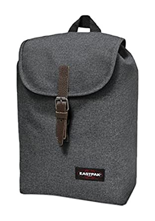 Sac à dos Eastpak Casyl Black Denim noir
