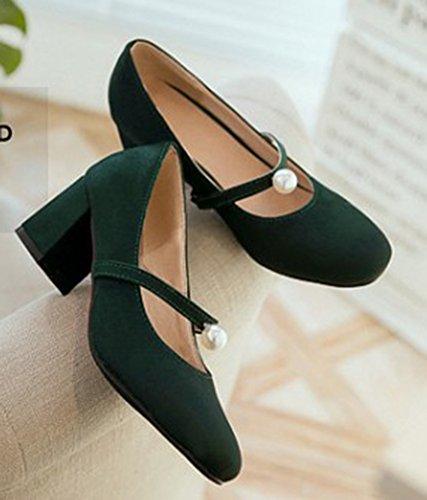 Mode Chaussures De Aisun Mari Femme qXHPnw7