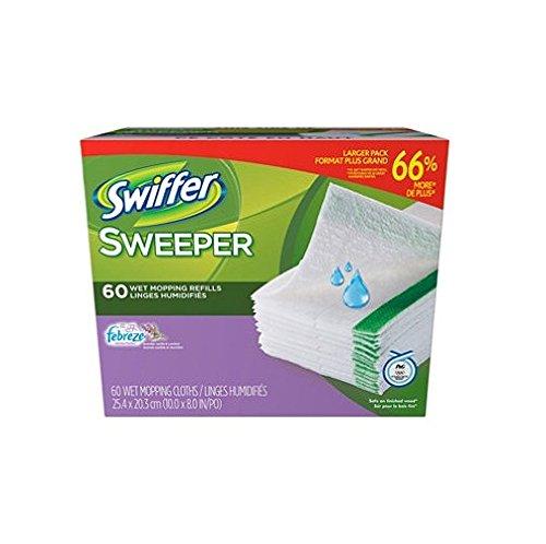 swiffer-wet-jet-refills-febreze-lavender-vanilla-comfort-60-ct