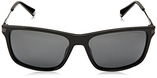 003 sol BLACK PLD Polaroid 2063 de M9 Gafas MTT S wxOTwqX