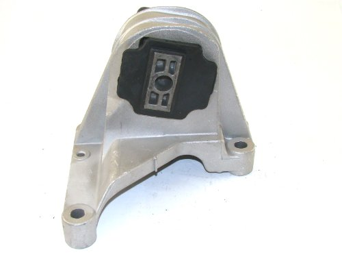 volvo engine mount - 2