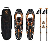 Go2gether Snowshoes Kit Adult
