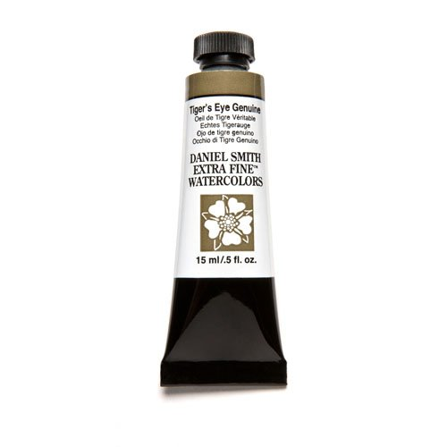 daniel-smith-extra-fine-watercolor-15ml-paint-tube-tigers-eve-genuine