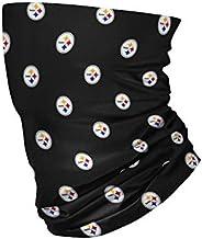 NFL unisex Face Mask Gaiter Mini Print