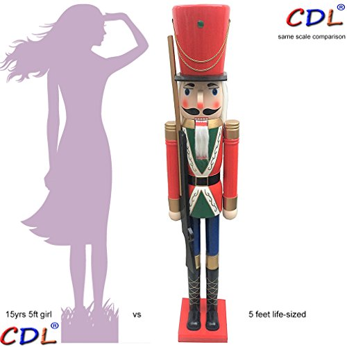 CDL 60