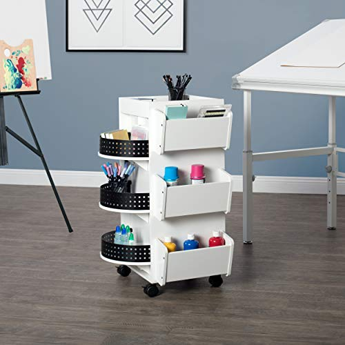 paint supply organizer - 3