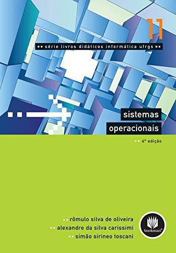 Sistemas Operacionais: Volume 11