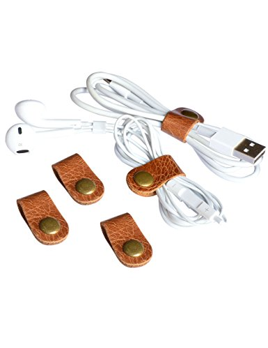 CAILLU organizer headphone management lightning product image