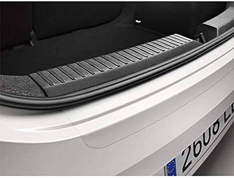 Seat 5F9061197 Protective Bumper Bumper Bumper Protector Transparent Only ST//Estate