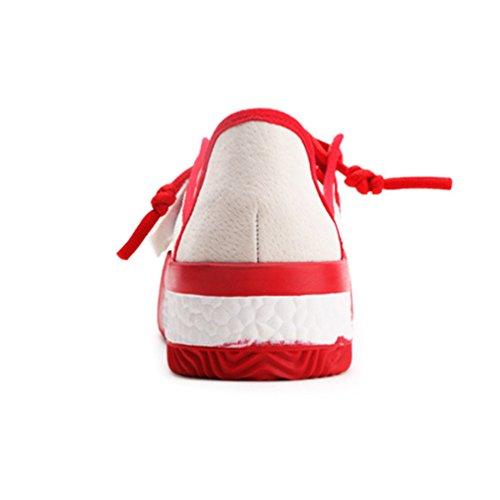 LFEU Donna Rosso Bianco LFEU Basse Rosso Basse Bianco Basse LFEU Donna ZHqABtwf