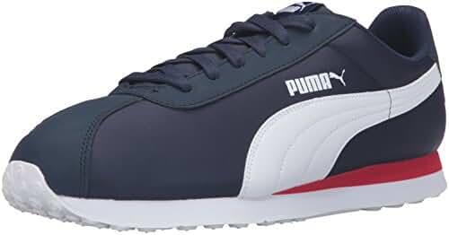 PUMA Men's Turin Nl Fashion Sneaker