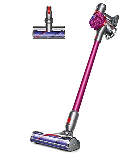 Dyson V7 Motorhead Cordless Handheld Vacuum...
