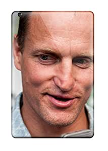 Evelyn C. Wingfield's Shop 7548831I98642506 New Arrival Cover Case With Nice Design For Ipad Mini- Woody Harrelson