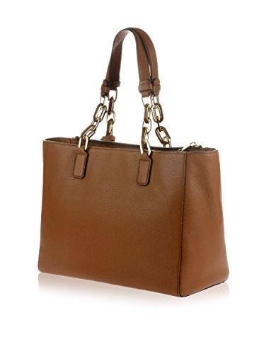Sac marron porter femme pour marron à l'épaule Lagerfeld Karl à H6wxqAWC