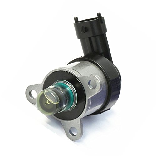 NITL IMV Common rail fuel metering valve 0928400607 NITL AUTOMOTIVE ELECTRONIC SYSTEMS CO. LIMITED