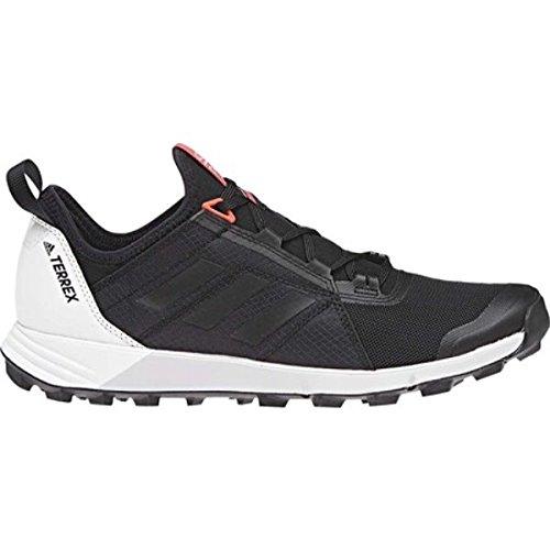 不安定な器具修正する(アディダス) adidas レディース ランニング?ウォーキング シューズ?靴 Terrex Agravic Speed Trail Running Shoe [並行輸入品]