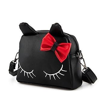 Amazon.com: Pinky Family - Bolsas para niños con ...
