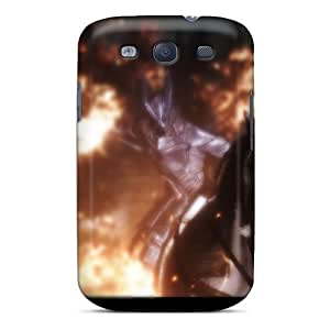 JYj18346anKn Cases Covers Protector For Galaxy S3 - Attractive Cases