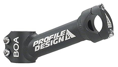Profile Designs Boa Threadless Mountain Bicycle Stem