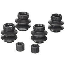 Carlson Quality Brake Parts 16109 Caliper Pin Boot Kit