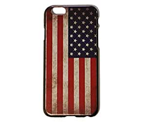 American Flag iPhone 6 Case 4.7-inch