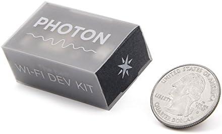 Seeedstudio Particle Photon