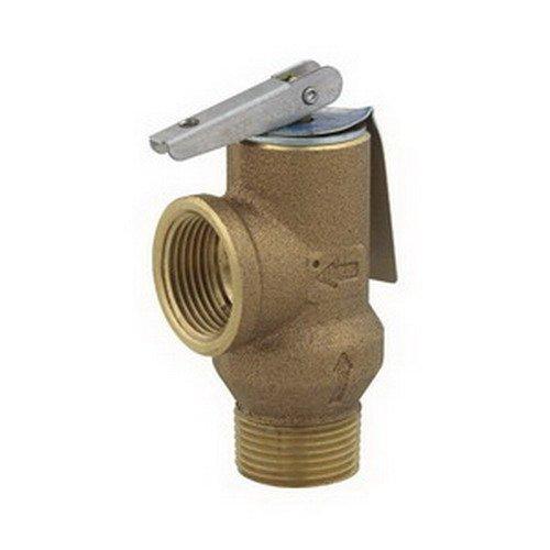 0556034 3/4 Lf3l-150 Poppet Type Pressure Relief Valve