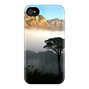 Durable Defender Iphone 5/5S Tpu Covers Black Friday