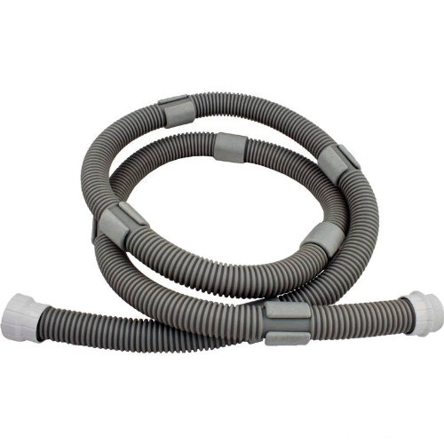 Zodiac 6-221-00 96-Inch Float Hose Extension Replacement  Kit