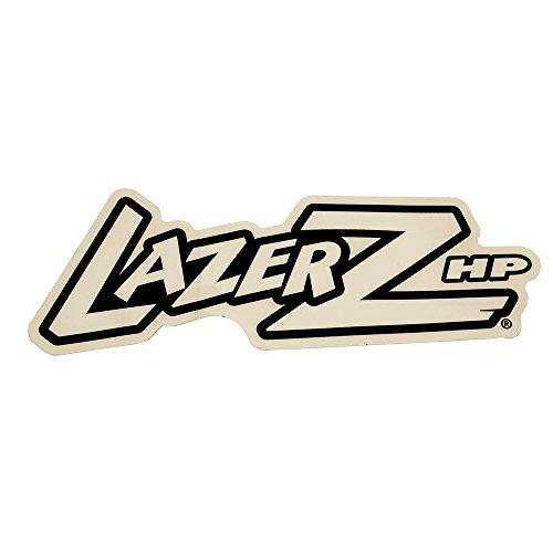 """Exmark OEM LHP Model Decal 44"""" 46"""" 50"""" 52"""" 56"""" Lazer Z HP 523 Mower 103-3142"""