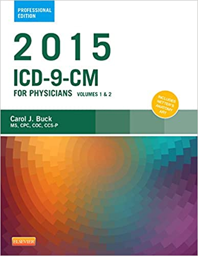 icd 9 software free