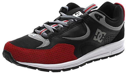 DC Shoes Kalis Lite - Low-Top Shoes - Chaussures - Homme